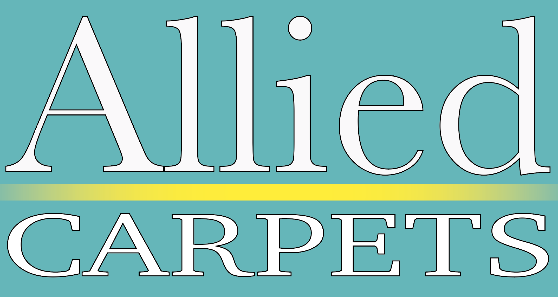 Allied Carpets